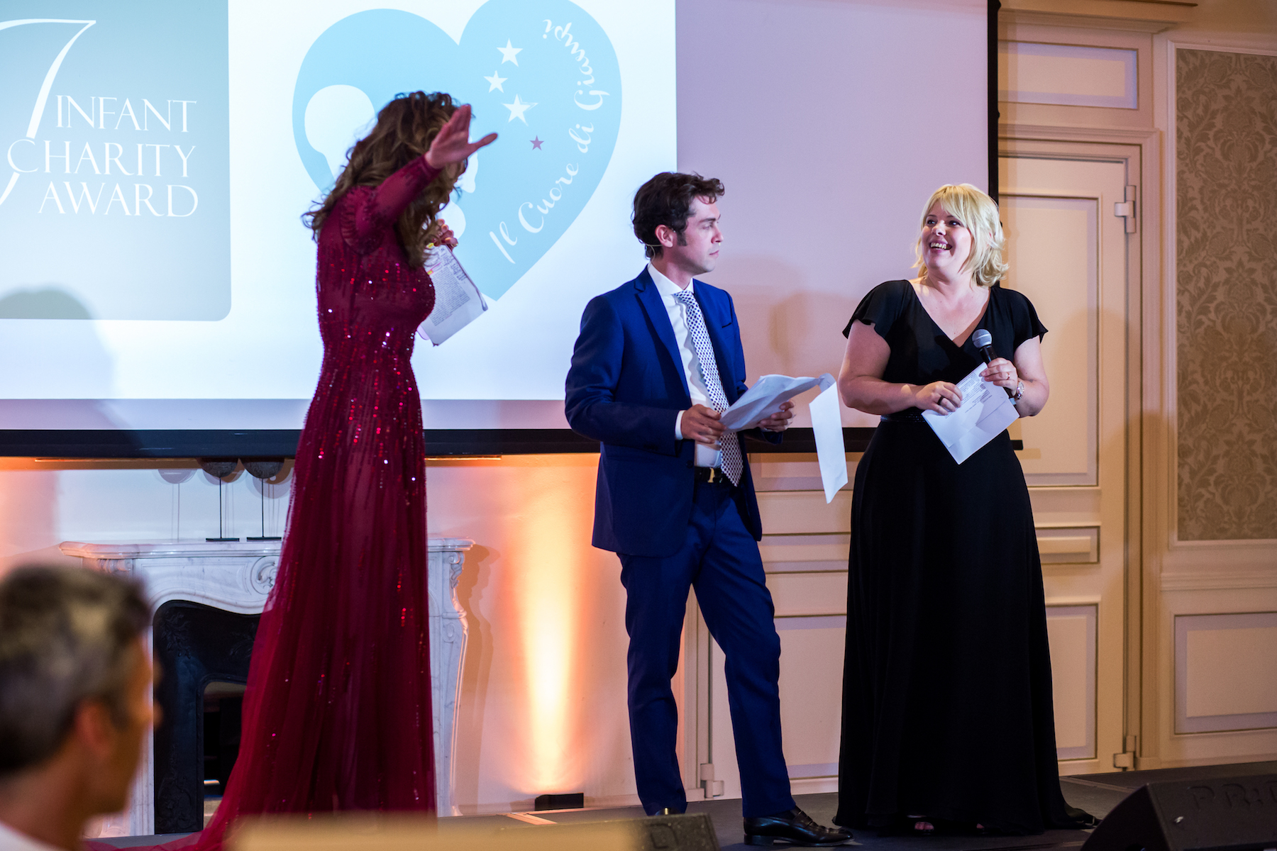 Infant_Charity_awards-113