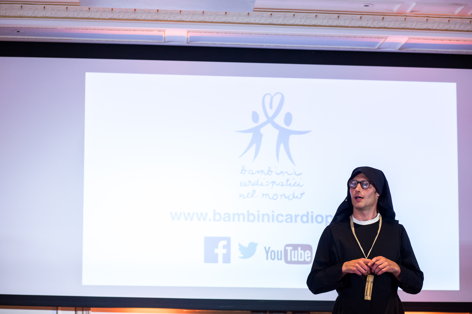 Infant_Charity_awards-123