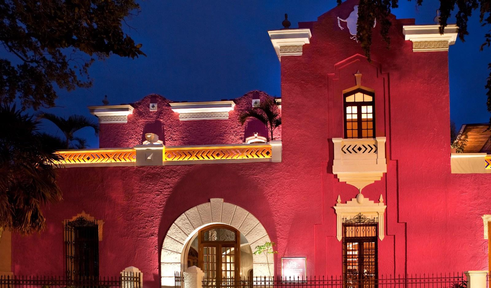 rosas-y-xocolate-architecture-m-02-r