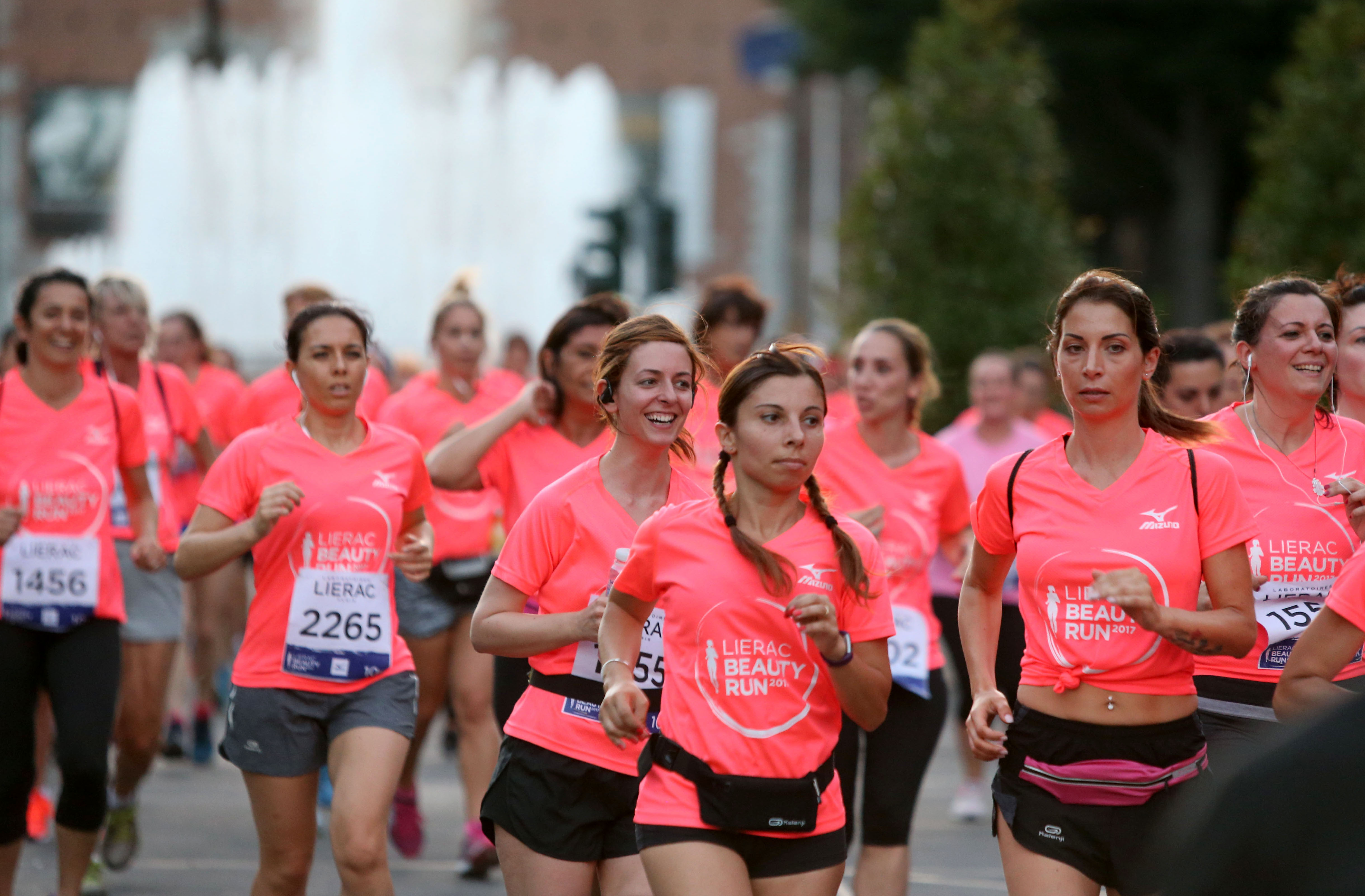 lierac-beauty-run-2017_castello_ph-credits-lapresse