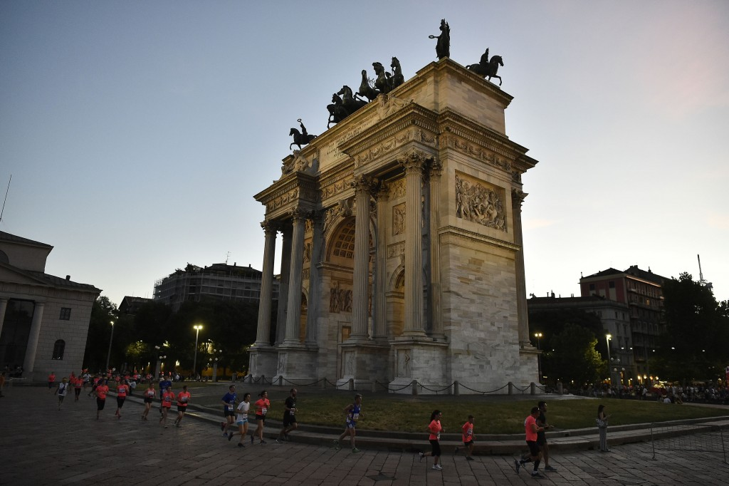 lierac-beauty-run_arco-della-pace_ph-credits-la-presse-1024x682