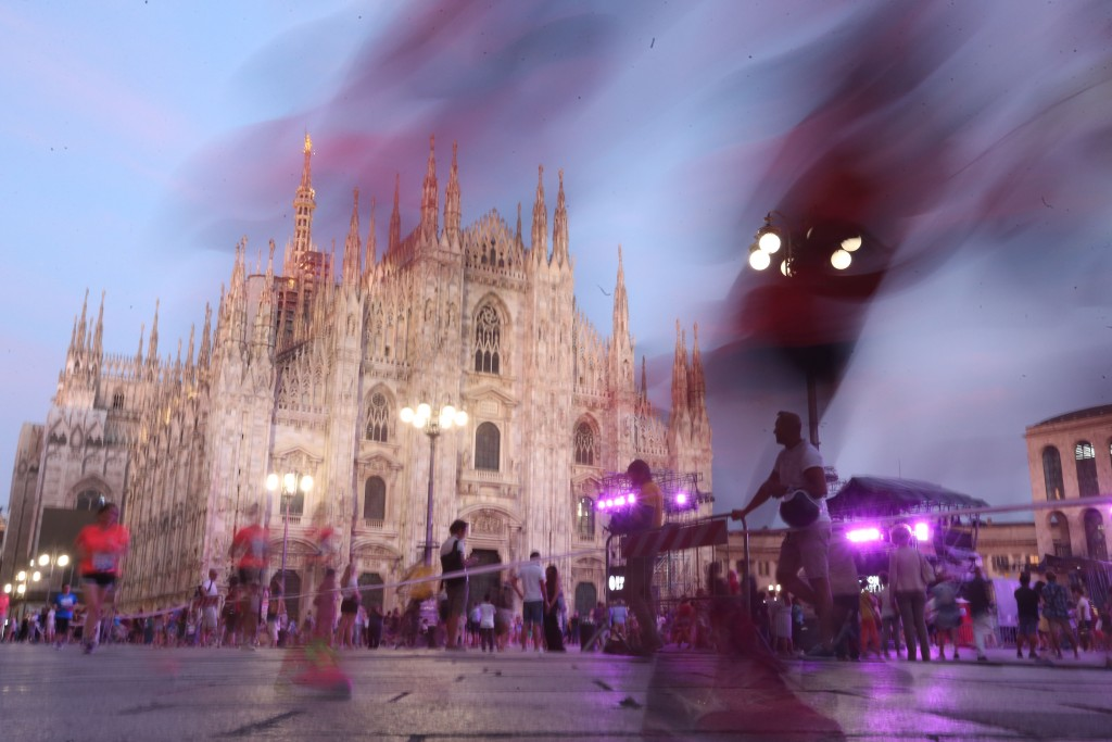 lierac-beauty-run_duomo_ph-credits-la-presse-1024x683
